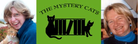 The Mystery Cats