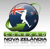 Conexão Nova Zelândia