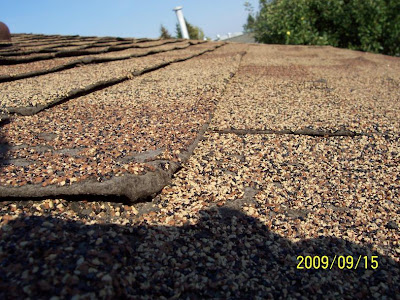 Calgary gardening adventures roofing and soil quality for Soil quality definition