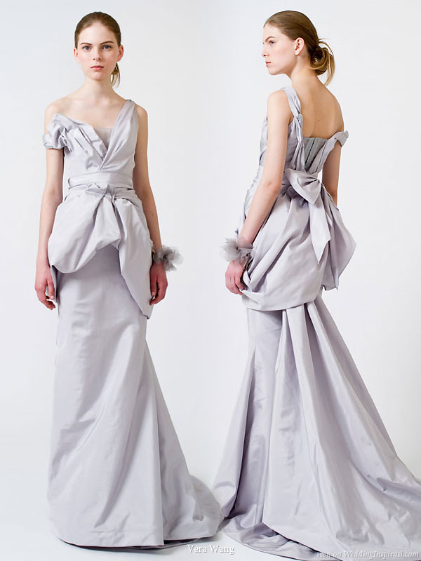 <b>dresses Vera Wang wedding</b>