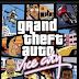 GTA Vice City 240 MB