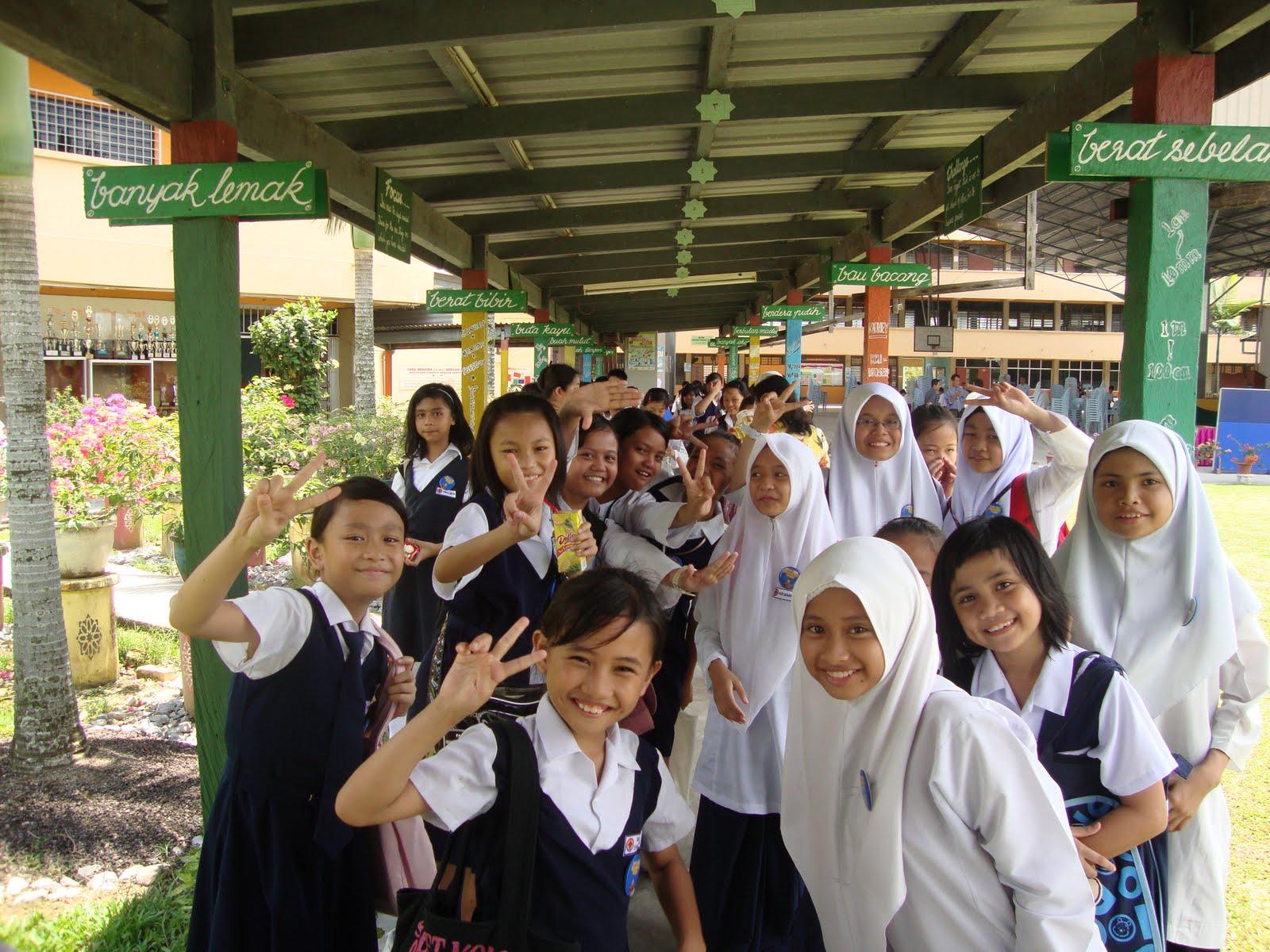 apdm sekolah malaysia kpm apdm which is apdm sekolah malaysia kpm