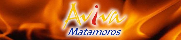 Aviva Matamoros