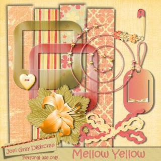 http://jonigray.blogspot.com/2009/08/mellow-yellow.html