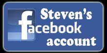 Follow Me at Facebook