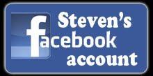 Follow Me at Facebook
