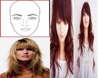 http://4.bp.blogspot.com/_RV9RUPPBDaw/S5niVdQ3C7I/AAAAAAAAACQ/oXKZBRHdSnE/s320/face+oval.jpg