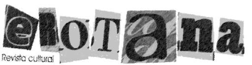 EROTANA revista cultural