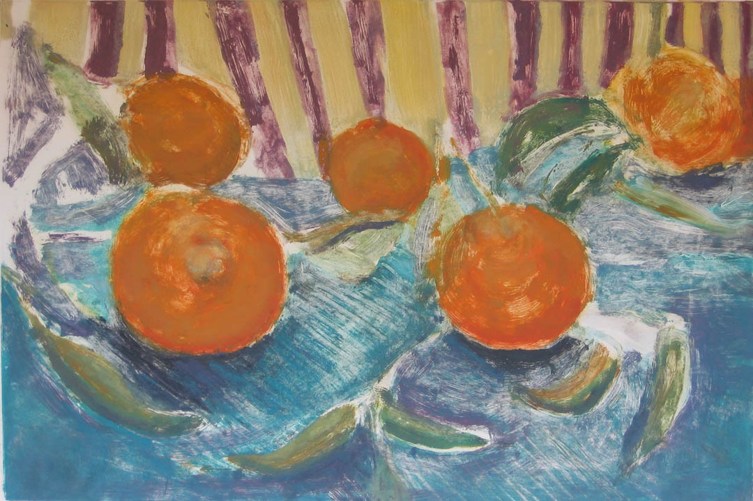 [oranges+on+blue]