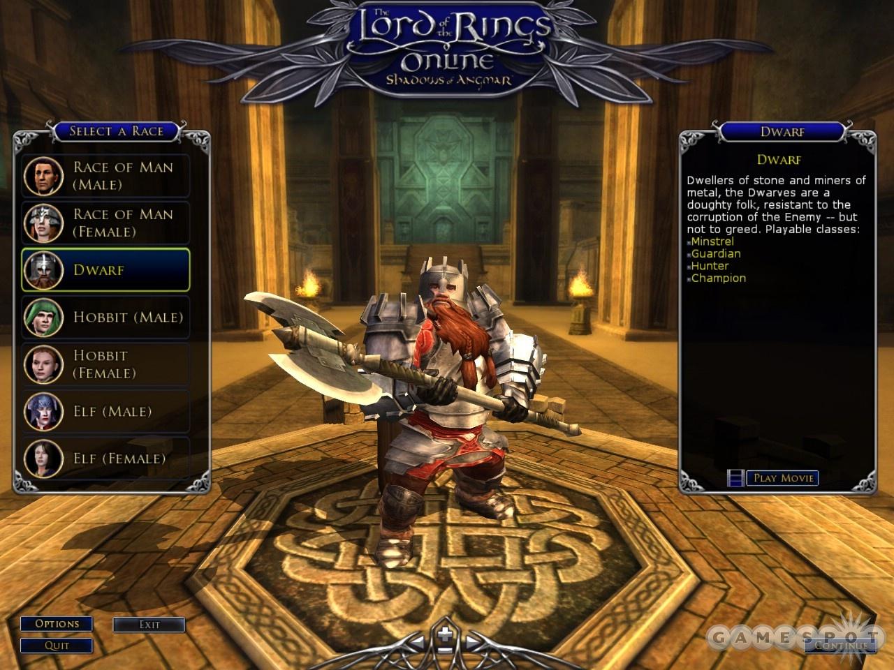 http://4.bp.blogspot.com/_RVLJm9IHkZk/TDamWkGRgZI/AAAAAAAABNY/kUXR2zh6bds/s1600/lotro_dwarf.jpg