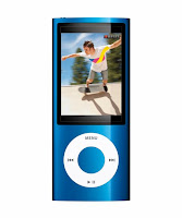 for buy mp4 player jxd a16 4go video games camer Quality Artificial