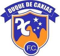 Assistir Náutico x Duque de Caxias ao vivo 20h30 Brasileirão Série B
