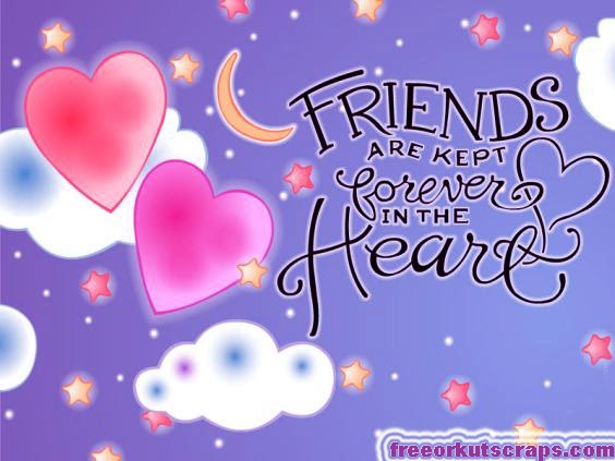 friendship quotes wallpapers. cute friendship quotes