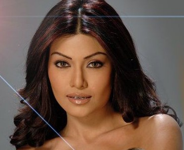 CoolZone: Hottest Koena Mitra Looking Very HotLatest Pics