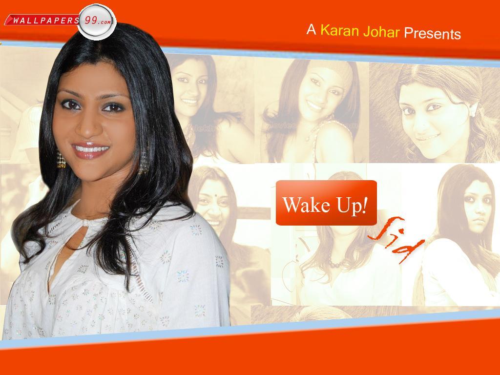 http://4.bp.blogspot.com/_RVTXL4Tq5jk/TPU0e5wz3oI/AAAAAAAAFg4/mCAWK8VS9Hg/s1600/Wake_Up_Sid_3.jpg