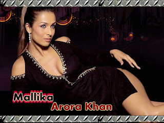 malaika arora khan hot images