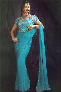 Shweta Tiwari Pictures