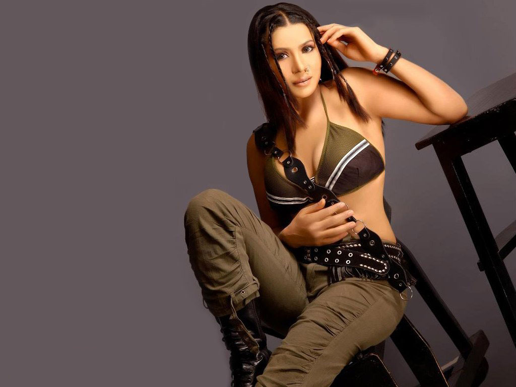 BOLLYWOOD IMAGES: Apsara Soni Hot Wallpapers, Pictures ...