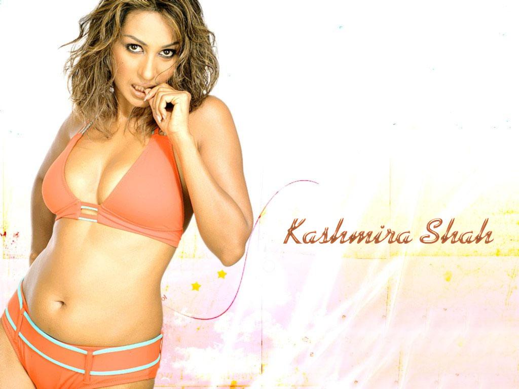 http://4.bp.blogspot.com/_RVTXL4Tq5jk/TU9jM0Wk3_I/AAAAAAAAHkw/e5e06ZpoDNk/s1600/kashmira-shah-photos.jpg