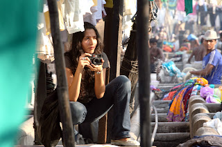 dhobi ghat pics