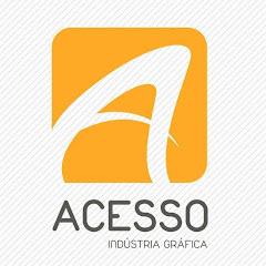 ACESSO - Indústria Gráfica