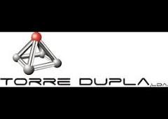 Torre Dupla