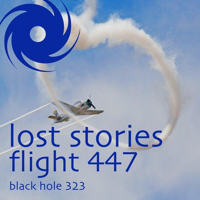Lost+Stories+-+Flight+447.jpg