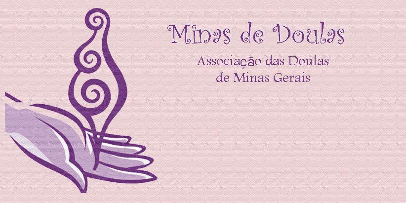 Associação de Doulas de Minas Gerais