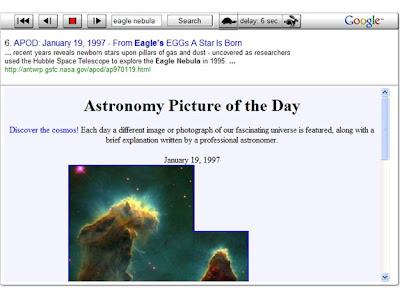 Google Viewe