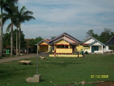 Desa Gantar