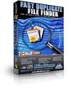 eliminar archivos duplicados gratis