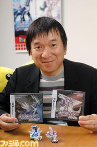 Parabéns Pokemon! Satoshi+%2301+2