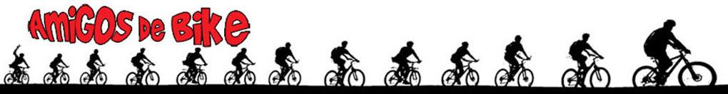 Amigos de Bike