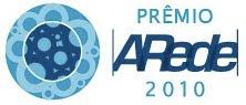 Prêmio ARede 2010