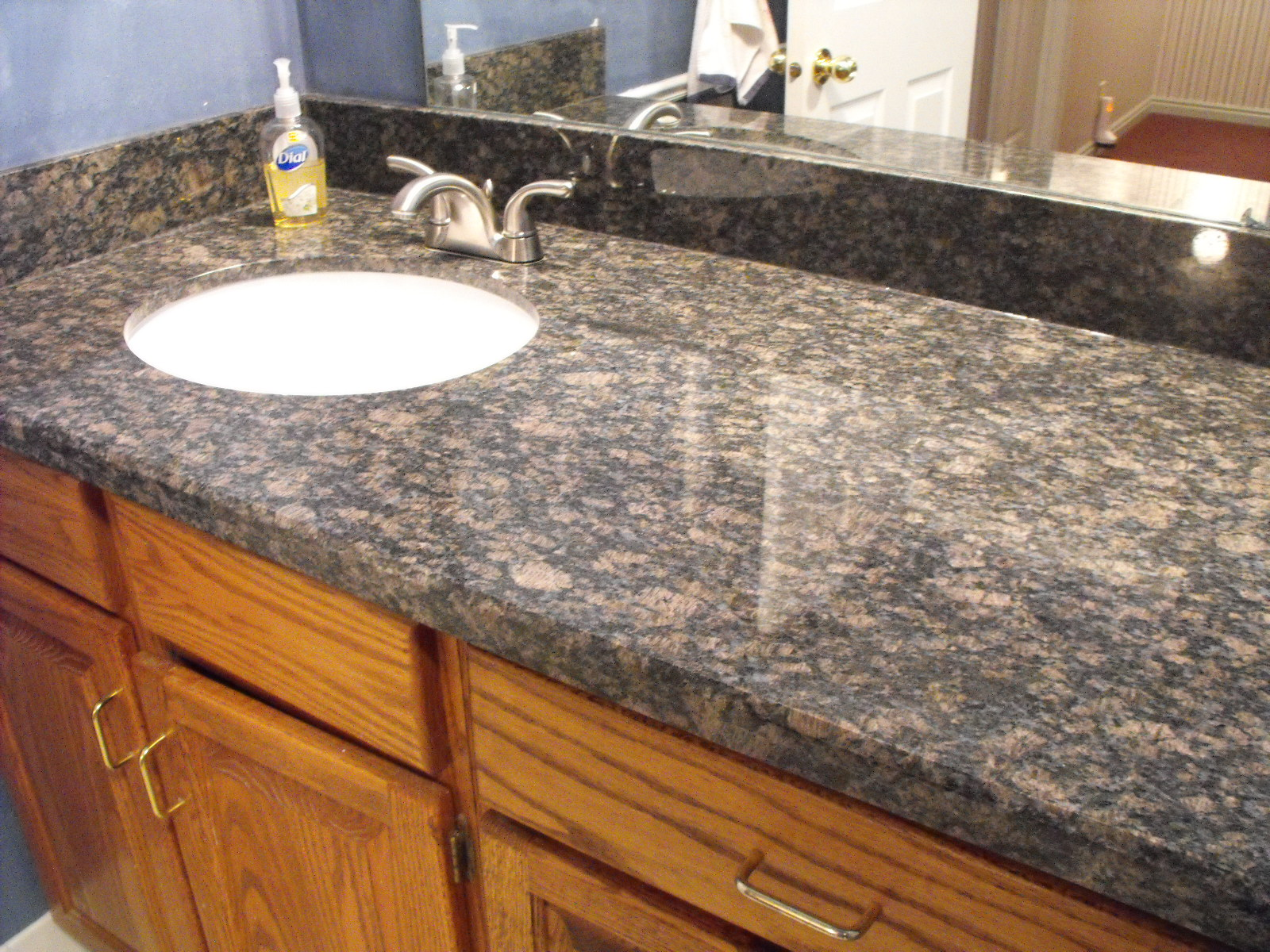 Granite Bar Tops Prices 28 Images Transform Your Kitchen Or Bath With Granite Countertops