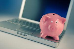[banca+online]