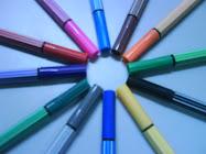 warna warni kehidupan