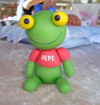 sapo pepe 5 - photo #5