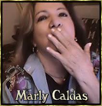 Marly Caldas
