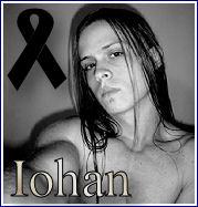Iohan Monroe