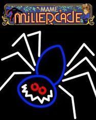 Millercade
