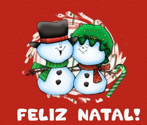Download CD Seleção Músicas Natalinas 2011