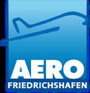 Aero Friedrichshafen 2011