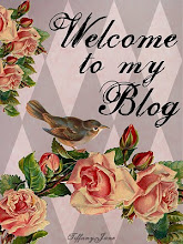 FREE Blog Button, Just right click and Save to your Blog