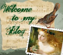 Free Welcome Button 4 your Blog