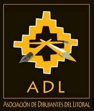 La ADL es un sentimiento!!! =D