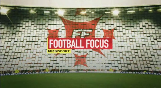 [تصویر: Football-Focus-motd2u.blogspot.com.jpg]