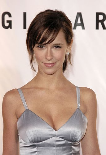 The 50 Hottest Celebrity Boobs | Fun Zone Collection
