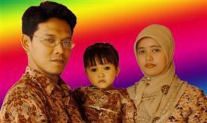 Fauzan Aziz BLOG