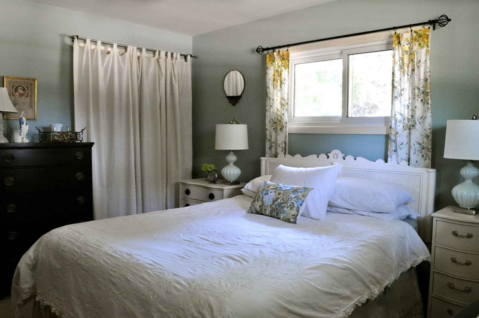 an oldie but goodie bedroom makeover jennifer rizzo an oldie but goodie bedroom makeover